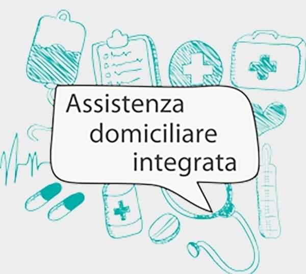 assistenza-domiciliare-integrata